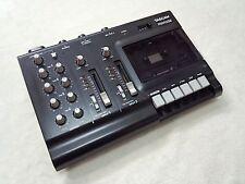 Tascam Porta 02 4 Track Cassette Recorder