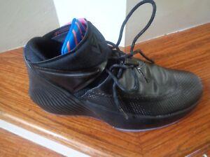 best website 928fe 57c2b Image is loading Nike-Air-Jordan-Why-Not-Zero-1-Men-