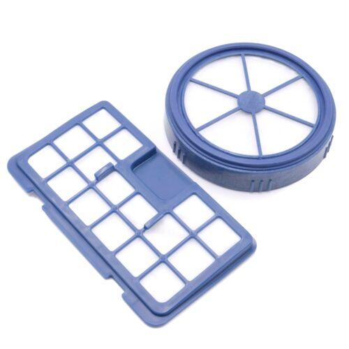 Hepa Filter Set für Hoover U60-35600936