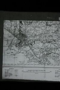 OKH - Küsten und Kanalverteidigung von 1941 - 1943