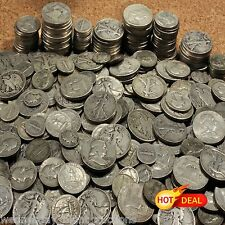 OLD US SILVER COINS 1 TROY OUNCE LOTS 🌟 WINTER SALE 🌟 REDUCED PRICE