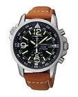Seiko Solar SSC081P1 Armbanduhr für Herren