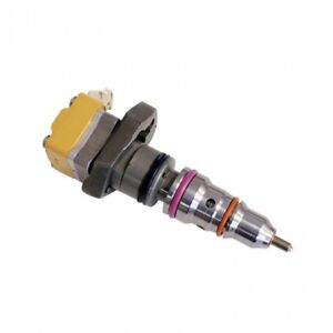Diesel-Fuel-Injector-for-a-Cat-3126-Part-0R9348
