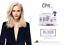 Vita-5-CPR-Always-Blonde-Shampoo-amp-Conditioner-300ml-Treatment-180-VitaFive