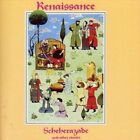 Scheherazade and Other Stories by Renaissance (CD, Jun-2000, Repertoire)