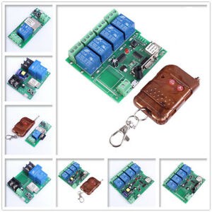 WiFi-Relay-Switch-Module-Phone-Remote-Timer-Control-For-Wireless-Android-IOS