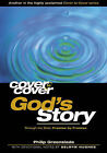 God's Story: Through the Bible Promise by Promise by Philip Greenslade, Selwyn Hughes (Paperback, 2001)