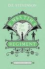 Mrs Tim of the Regiment by D. E. Stevenson (Paperback, 2009)