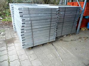 Gitterroste-fuer-Palettenregal-zum-Auflegen-1-340-x-1-110-mm-Masche-30-30-2-mm