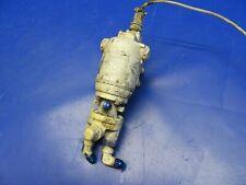 Beech Baron 95 A55 Weldon Fuel Boost Pump Core Pn 4032 B 0420 282