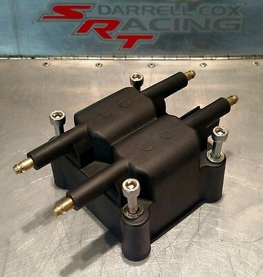 SRT4 Neon DCR H.O. (High Output) Ignition Coil