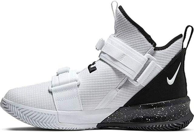 Nike Lebron James Soldier XIII SFG TB