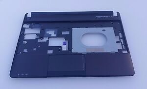 Acer-Aspire-One-D257-257-Handballenauflage-Touchpad-Cover-P-N-EAZE6003010-1