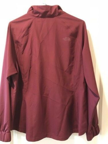 Nwt The 65 Msrp The Face schiacciate Donna Fit Giacca Violette Slim Reactor North 00 8wHnqFaT