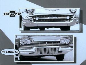1957-Chevrolet-Dealer-Promo-Compared-To-Plymouth-Film-MP4