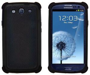 G-Shield-Coque-Antichoc-Etui-Protection-Housse-Hybride-Pour-Samsung-Galaxy-S3