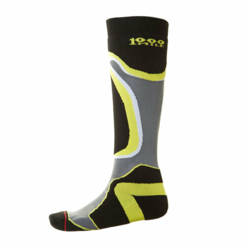 1000 Mile Snow Sports Socks