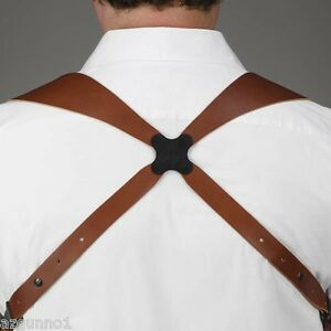 Galco-SSH-Shoulder-Holster-Spider-Harness-In-Tan-SSH