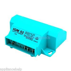 Cannon-Cocina-Horno-Generador-de-chispa-6604764-c00241367