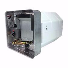 Suburban SW6P 5054A 5117A Water Heater 6 Gallon Trailer Camper RV MANUAL PILOT