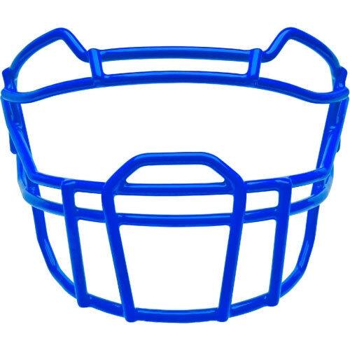 Schutt Vengeance V-ROPO-DW Adult//Varsity Football Helmet Facemask ROYAL BLUE