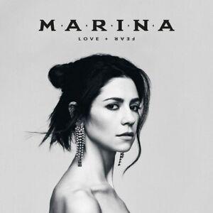 Love-Fear-Marina-Album-CD
