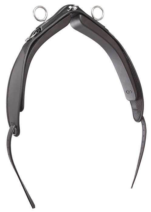 ZILCO CLASSIC COB SADDLE  - complete  order now lowest prices