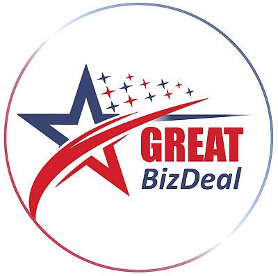 Great BizDeal