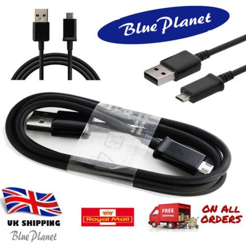 USB Cargador Cable Lead Para JABRA STORM BLUETOOTH