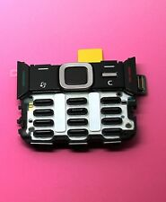 Flat Cable Nokia N82 UI ASSY BK Ricambio Originale