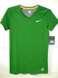 Nike Dri-Fit Cool SS ndash; T-Shirt