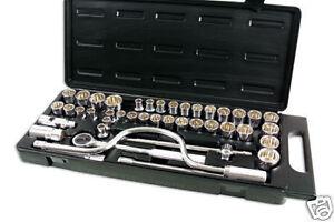 Kamasa-Socket-Set-1-2-Drive-Metric-Imperial-amp-Whitworth-Tools