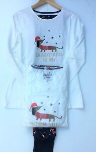 K48 S Heidi Klum Mix /& Match Red Swim Bar Hipster Bikini Bottom UK Size 8