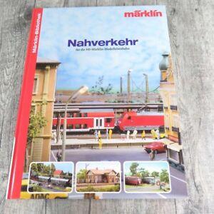 Nahverkehr-fuer-die-Ho-Maerklin-Modelleisenbahn-Maerklin-A16