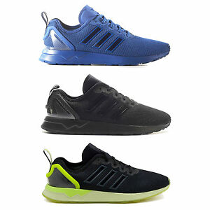 Adv In 3 Disponibile Zx Colori Adidas Flux Dd 08wNnvmO