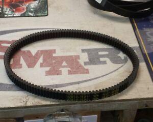 Details about Kioti mechron 2200 cvt belt U3210-29241