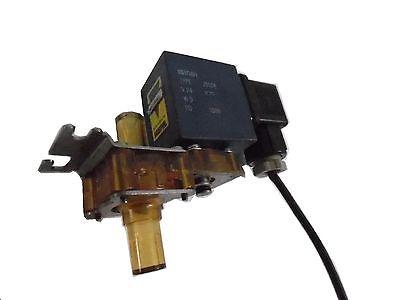 Elettrovalvola SIRAI Z532A 24Vdc  9W  D144S603.26F
