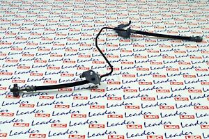 VAUXHALL BRAKE PIPES AND HOSES CLAMP GENUINE NEW