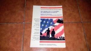 Gli-American-and-the-War-of-Liberazione-in-Italia-Oss-Resistenza-1995-WW2
