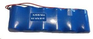 6LR20-Talco-Battery-9-Volt-18Ah