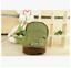 Women-Girl-Mini-Backpack-Coin-Cards-Bag-Wallet-Hand-Pouch-Purse-Key-Holder-Cute thumbnail 14