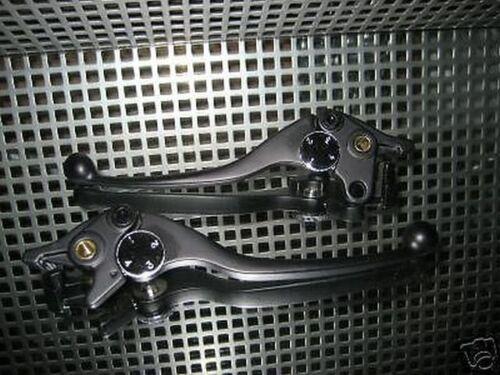 Sinustec 13923 13cm 130mm 2 vías coaxial altavoces par con rejilla coax speaker