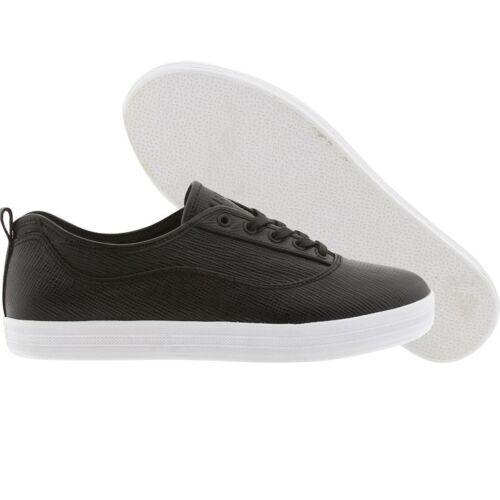 black // white $129.99 Gourmet L/'Tre Epi Leather Pack 91GRMT0907BLK