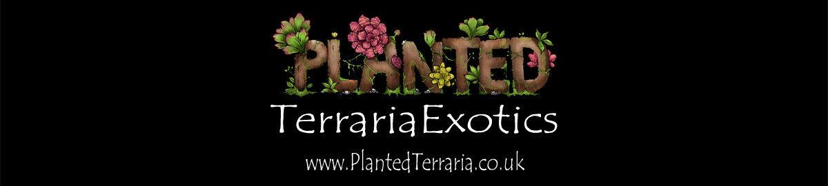 plantedterraria