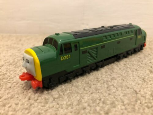 ERTL Thomas the Tank Engine  /& Friends Choose you item