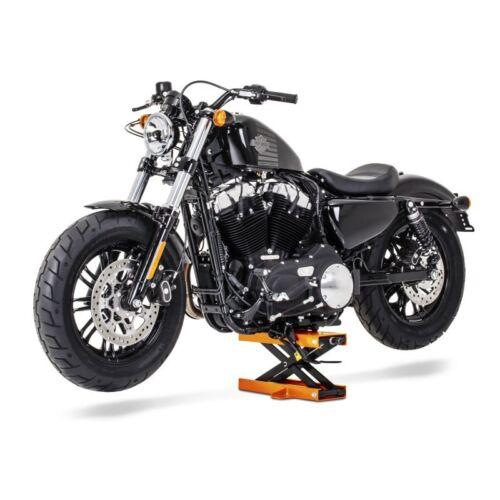 Scherenheber CSO für Harley Davidson Cross Bones CVO Limited// Street Glide