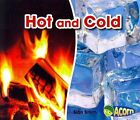 Hot and Cold 9781484603345 by Sian Smith Paperback