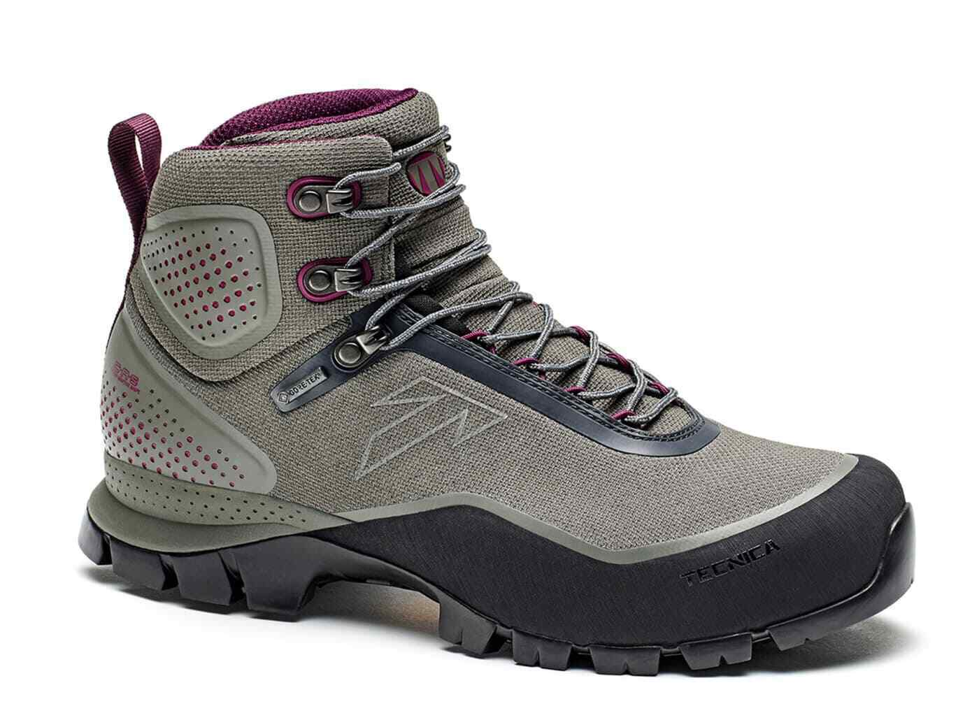 Women's shoes Trekking Hiking tecnica Forge S  GTX Ws  order now with big discount & free delivery