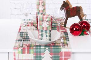 Tischlaeufer-Angelina-aus-Linclass-Airlaid-40cm-x-4-80-m-1-Stueck-Weihnachten