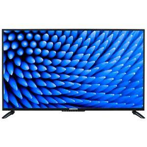 "MEDION E14084 Fernseher 100,3cm/40"" Zoll Full HD LED TV Triple Tuner OSD CI+ F"